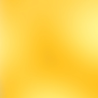 Papel de fundo dourado claro ou em uma parede branca de papel de pergaminho de textura de fundo grunge vintage, abstrato creme.