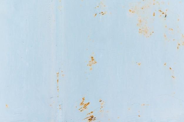 Papel de parede branco velho minimalista da textura
