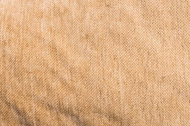 Papel de parede close-up de tecido de cor clara