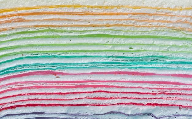 Papel de parede colorido. plano de fundo e textura. arte abstrata e parede criativa