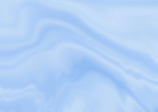 Papel de parede de fundo abstrato textura gradiente