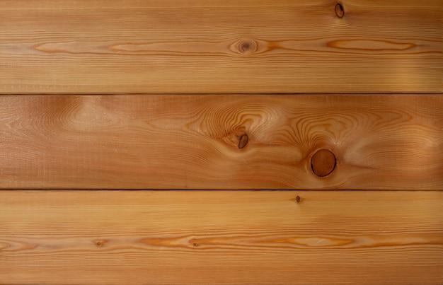 Papel de parede de fundo bege de textura de madeira