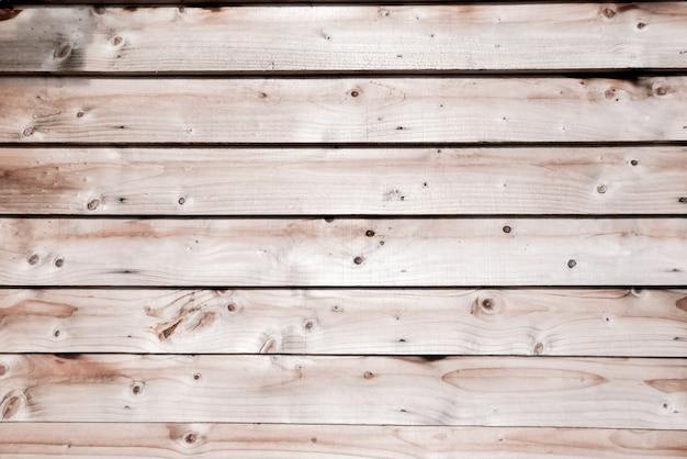 Papel de parede de fundo de madeira