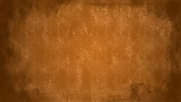 Papel de parede de ilustração do grunge. fundo abstrato. ilustração de textura