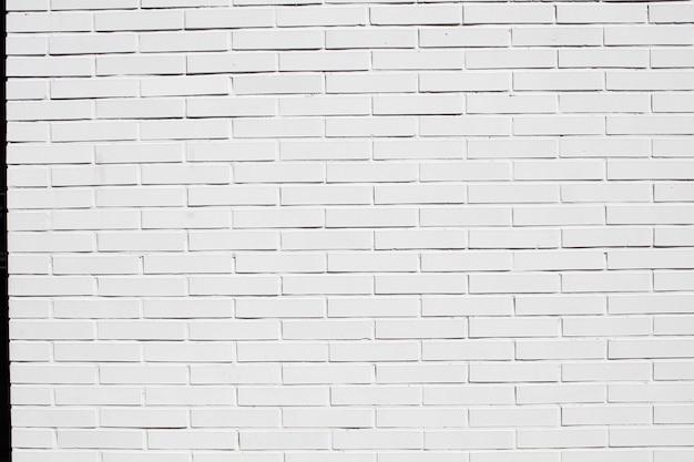 Papel de parede de parede abstrata do selo sujo