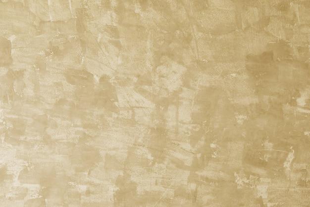 Papel de parede de textura de cimento concreto