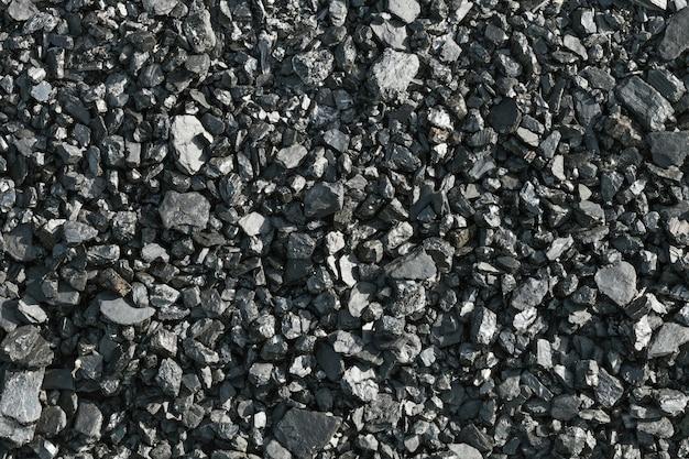 Papel de parede de textura de pedra grunge de fundo de carvão vegetal