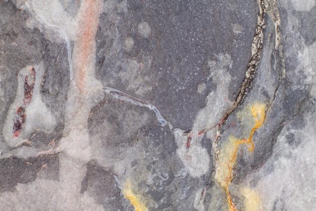 Papel de parede de textura de pedra natural abstrata
