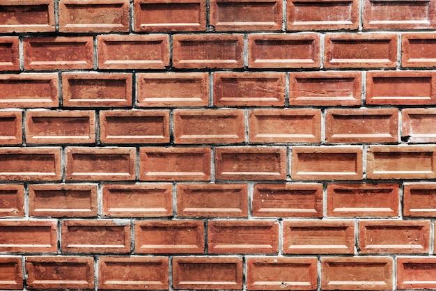 Papel de parede do espaço de design