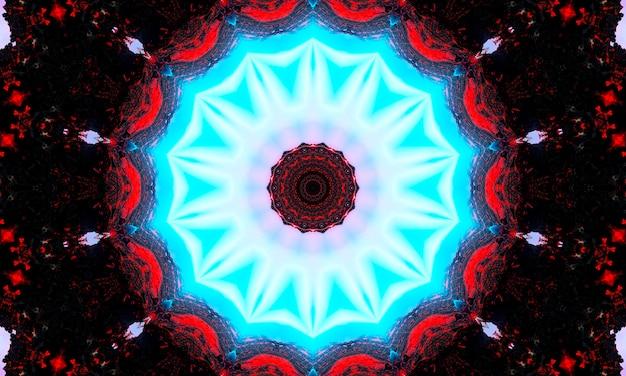 Papel de parede groovy. batik de repetição branco. cor preta geométrica. terror psicodélico místico. tapete geométrico branco. papel de parede místico sem emenda. onda quadrada preta. wavy batik. papel de parede de mão em ziguezague.