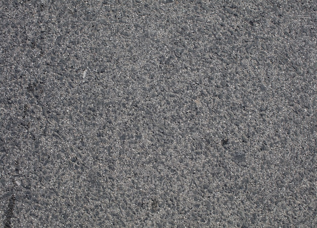 Papel de parede ou textura de asfalto