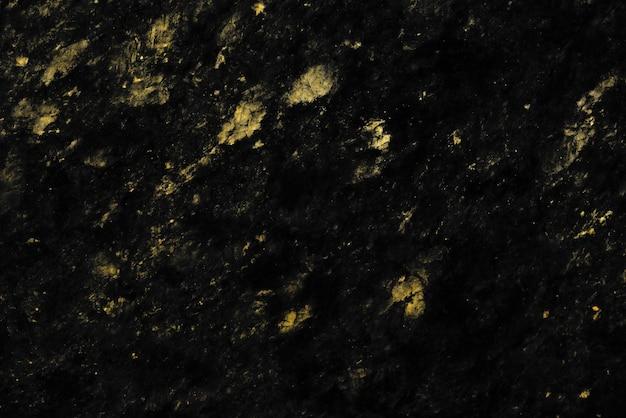 Papel de parede preto e dourado
