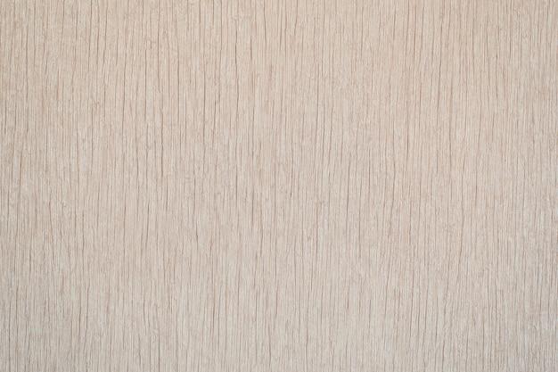 Papel de parede texturizado com um padrão de papel amassado