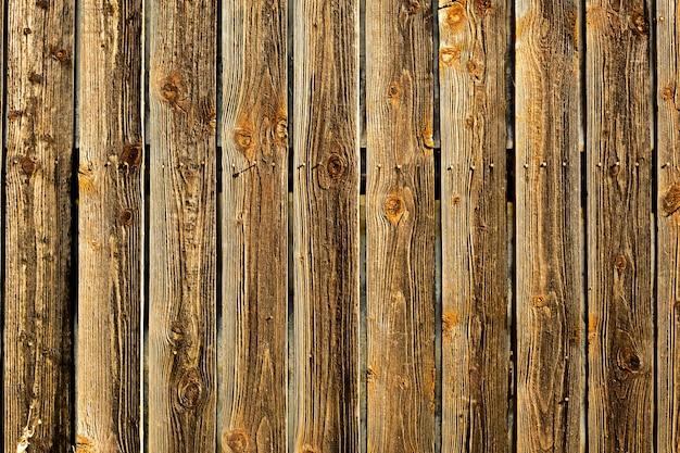 Papel de parede texturizado de madeira natural, fundo de madeira, parede