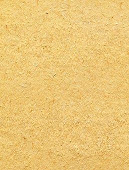 Papel de textura vintage antigo
