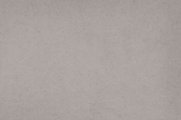 Papel liso marrom texturizado