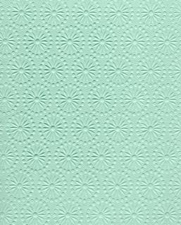 Papel padrão azul claro