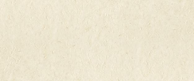 Papel pergaminho velho. textura de banner
