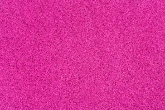 Papel roxo. foto de alta resolução. foto macro