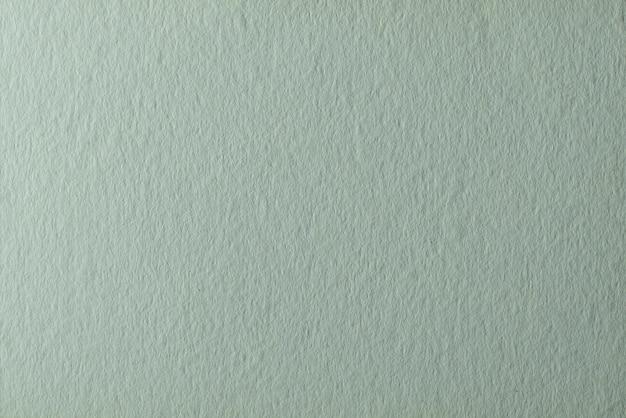 Papel texturizado branco