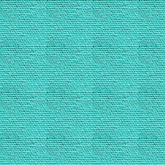 Papel texturizado elegante glitter azul para cartão de natal