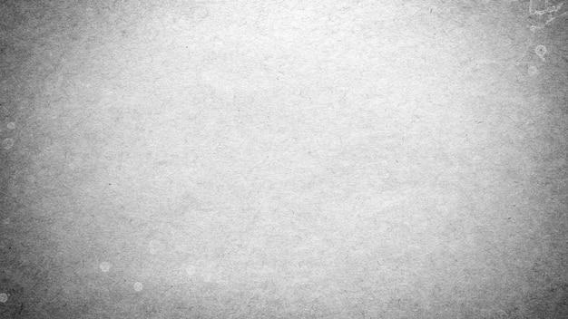 Papel velho vintage cinza escuro