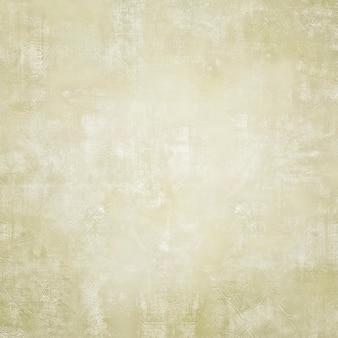Papel vintage cinza abstrato
