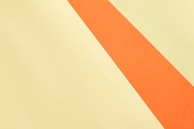Paper texture background vintage estilo cor pastel tom