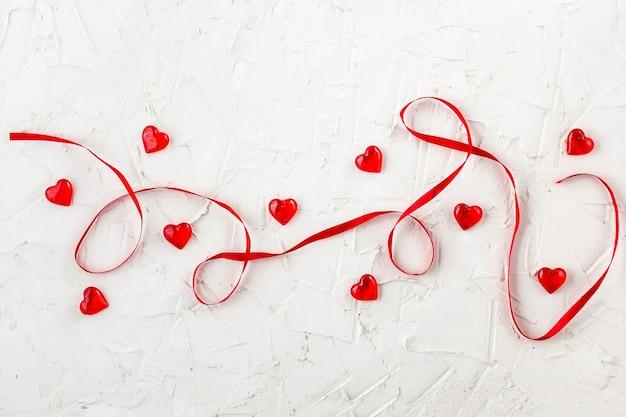 Para criar cartões e saudações para o dia dos namorados