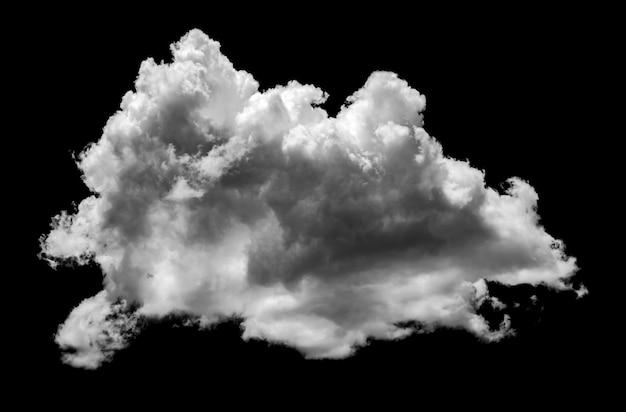 Para recursos gráficos, use uma nuvem em preto e branco ou uma sobreposição de nuvem