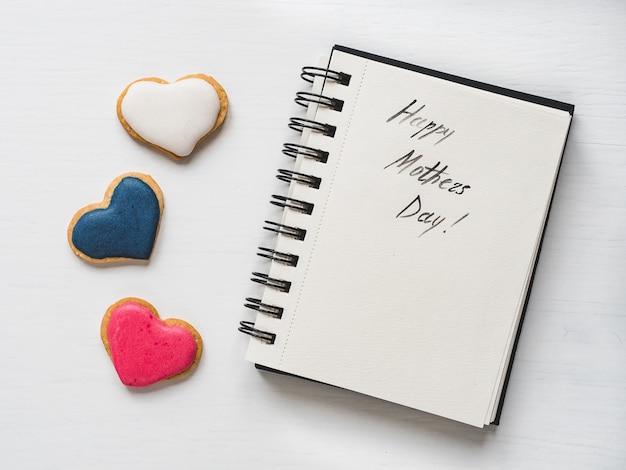 Parabéns pelo dia das mães