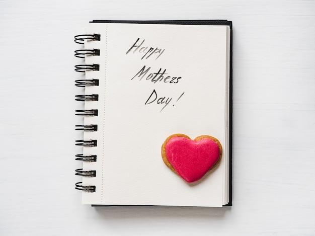 Parabéns pelo dia das mães Foto Premium