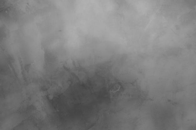 Parede abstrata grunge. textura grunge. fundo de parede abstrato grunge com espaço para texto ou imagem