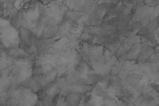 Parede abstrata grunge. textura grunge. fundo de parede abstrato grunge
