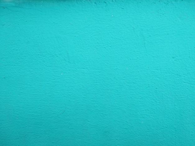 Parede azul grunge, resumo de plano de fundo texturizado altamente detalhadas