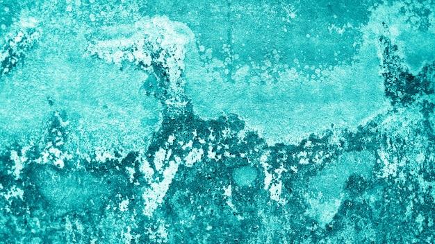 Parede azul pastel é adequada para o fundo