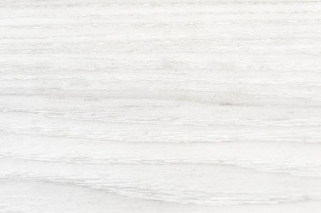 Parede branca texturizada