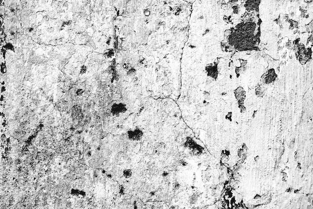 Parede cimentada creme para interiores ou superfície exposta de concreto polido ao ar livre