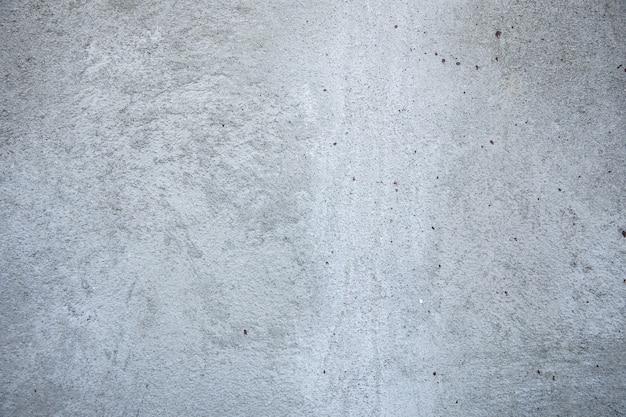 Parede cinza da parede
