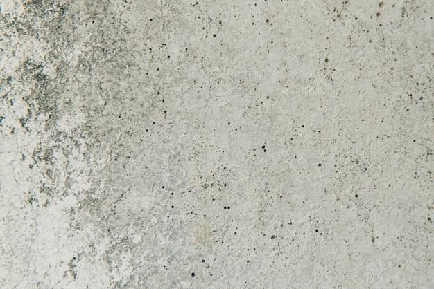 Parede cinza velha, fundo concreto grunge com textura de cimento natural.