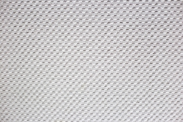 Parede com gesso texturizado branco gesso em forma de manchas na parede