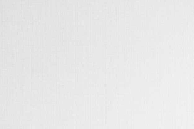 Parede da casa japonesa o branco é popular para uso doméstico. a borracha é macia. espaço vazio