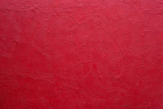 Parede da textura do fundo, estuque concreto do cimento.