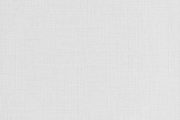 Parede de casa japonesa branca é popular para uso doméstico. a borracha é macia. espaço vazio usado como papel de parede. popular em design de casa ou design de interiores. com espaços de cópia.
