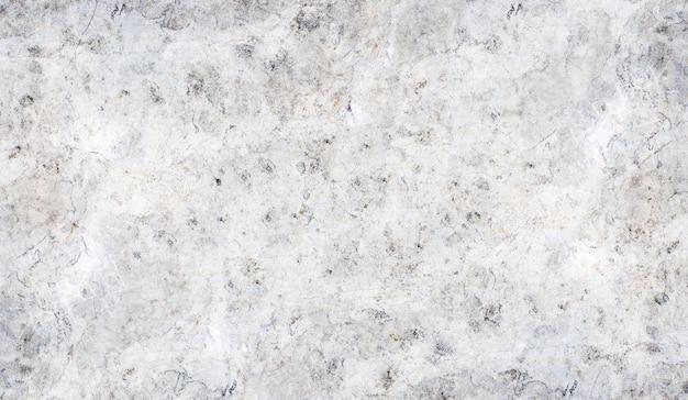 Parede de cimento cinza ou fundo de textura de superfície de concreto.