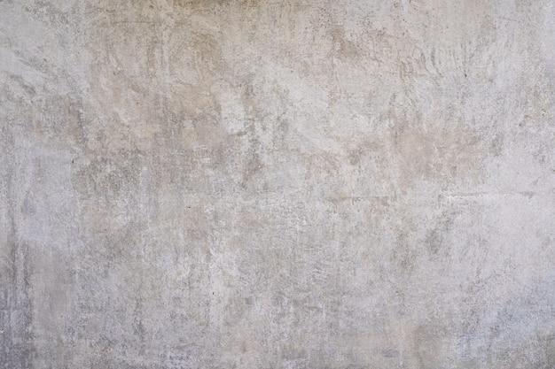 Parede de cimento escuro sujo velho abstrato na textura do solo.