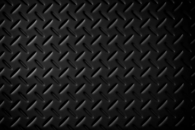 Parede de cimento velho abstrato escuro