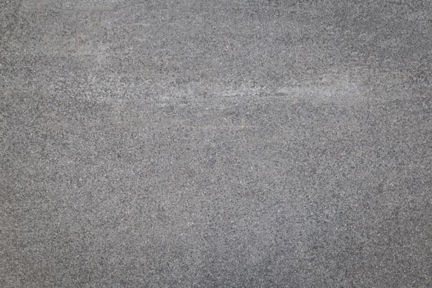 Parede de cimento velho, fundo de concreto.