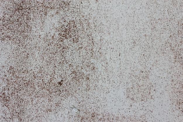 Parede de cimento
