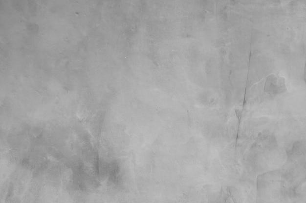 Parede de concreto antiga Foto gratuita